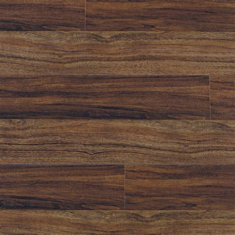 home decorators collection noble oak 7 5 in x 47 6 in