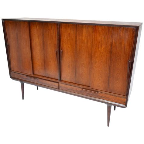 Furniture 60s | nordic furniture 60 s modernism