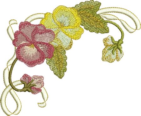 embroidery design software free download sue box creations download embroidery designs 01