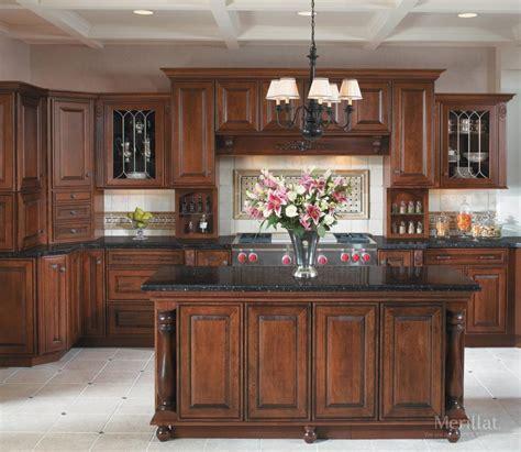 discontinued merillat kitchen cabinets merillot kitchen cabinets kitchen design ideas