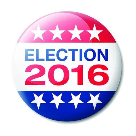 2016 Presidential Election Calendar Elections 2016 Wnij And Wniu