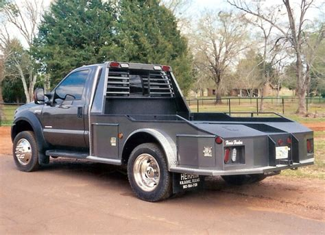 western hauler truck beds herrin truck beds rv truck beds western truck beds hauler beds flatbeds