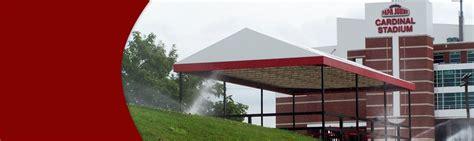 awnings louisville ky awnings louisville ky kentucky awnings bluegrass
