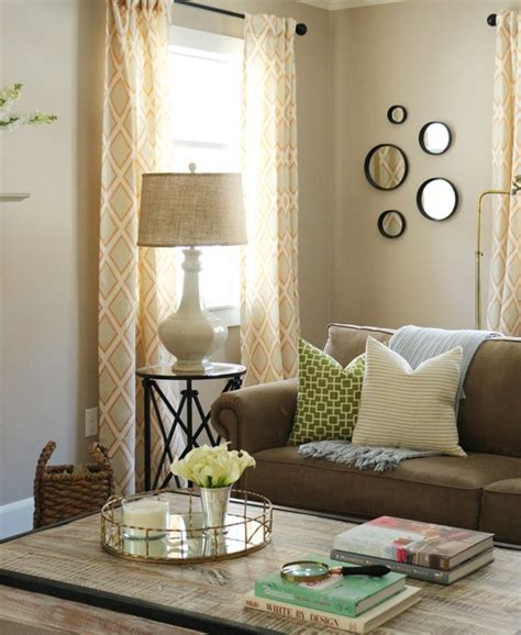 interior decorators port elizabeth port washington farmhouse living room york by