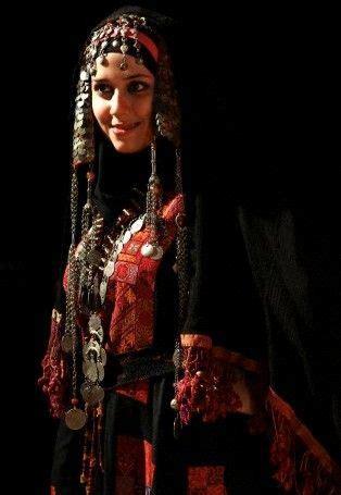 Tshirtkaos Palestine 3 Jidnie Clothing palestine traditional fashion fashion traditional fashion palestine and photography