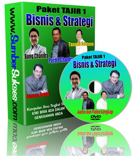 Obral Cd Anak Libby bisnis dan strategi obral murah cd dvd motivasi tutorial pembelajaran
