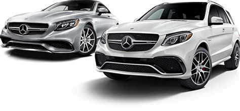 mercedes dealers in nh mercedes of portsmouth luxury new and used car