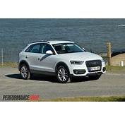 Tag For Audi Q3 2017 Review  2016 Mercedes Benz Cla