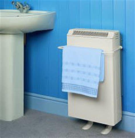 Bathroom Storage Heater Dimplex Unidare Storage Heaters Hw Electric Supply The Storage Heater Specialists