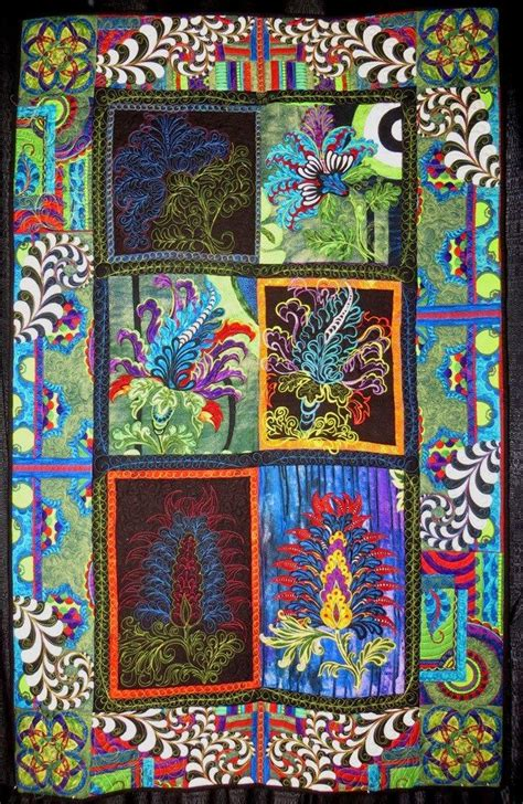 Quilt Shows 2014 by The Sue Patten Collection Part Of The Midwest Quilt