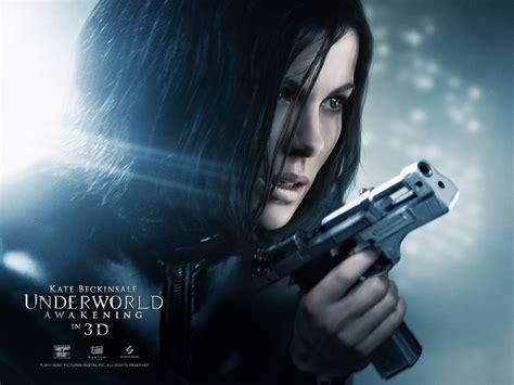 film online underworld 4 hd underworld awakening selene underworld wallpaper