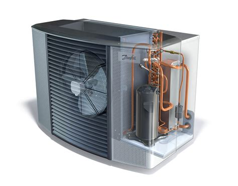 House Energy Efficiency by Heat Pump Tips Energy Services Group