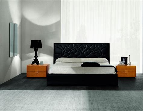 give your bedroom character by choosing furniture wisely