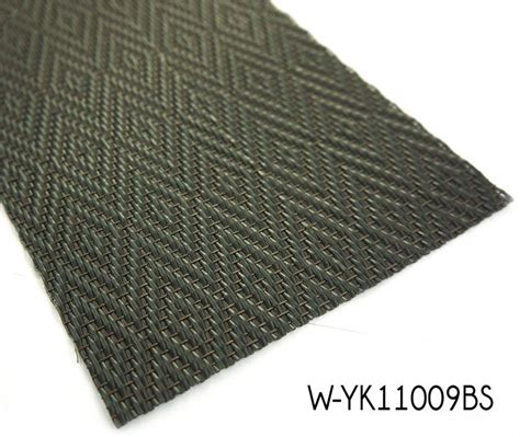 woven floor l jacquard woven floor mats for home and office topjoyflooring