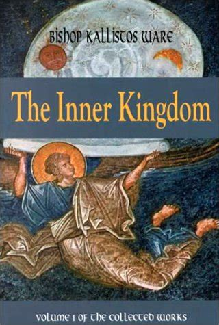 the prophecy kingdom of uisneach volume 1 books kallistos ware author profile news books and speaking