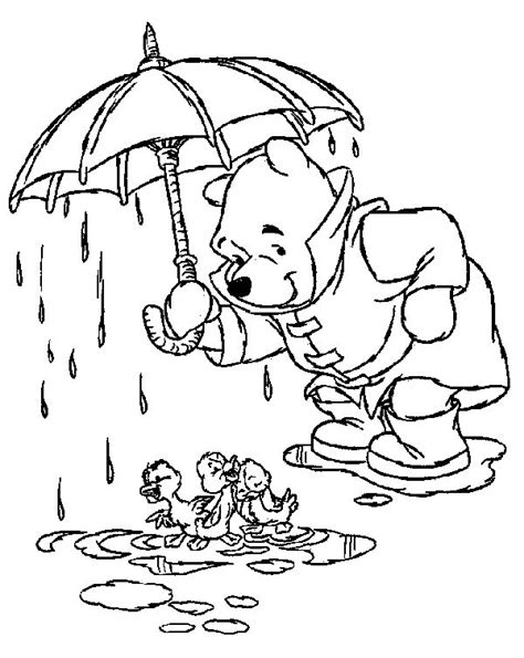 coloring pages disney lol 17 images about winnie the pooh color images on pinterest