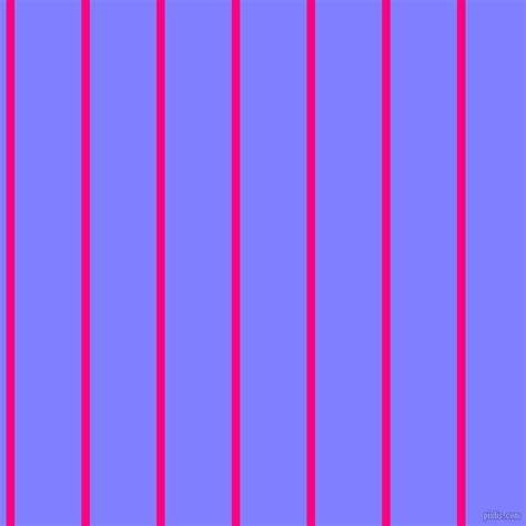 Light Pink Purple And Witch Haze Vertical Lines And Stripes Seamless