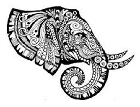 tattoo mandala elefante significado 1000 images about cosas que ponerse on pinterest