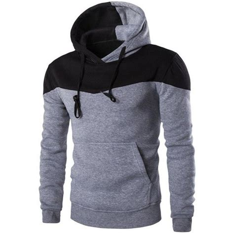 most comfortable sweatshirt ever 25 best ideas about men s hoodies on pinterest most