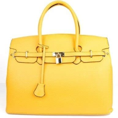 Pms Inspired Totes At Shop Intuition by 111 Best Blue Yellow Images On Blue Yellow