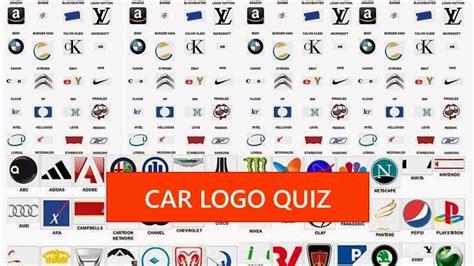 american car logos and names list car logo best cars life