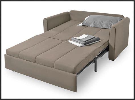 sofa cama barato urge sofa cama barato carrefour infosofa co