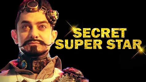 link film india terbaru video terbaru download hindi movie secret superstar