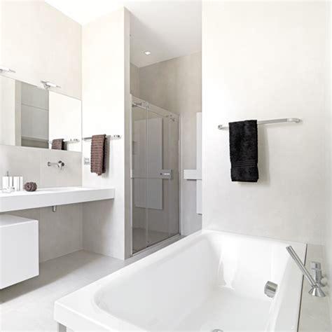 badkamer verbouwen offerte uw badkamer verbouwen of installeren