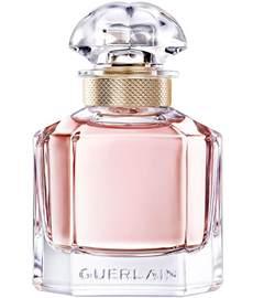 mon guerlain guerlain perfume a new fragrance for 2017
