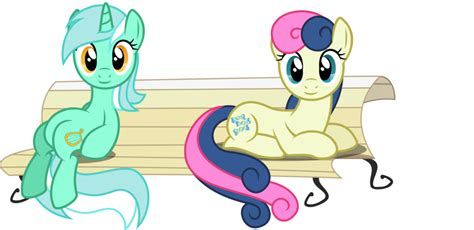 lyra bench my little pony page 2089 tfw2005 com