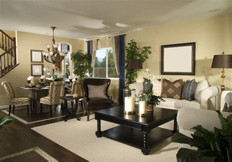luxury living room decors with tapered round plain 50 elegant living rooms beautiful decorating designs