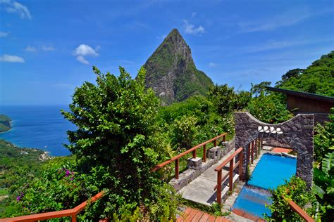 images of st st lucia hd wallpapers