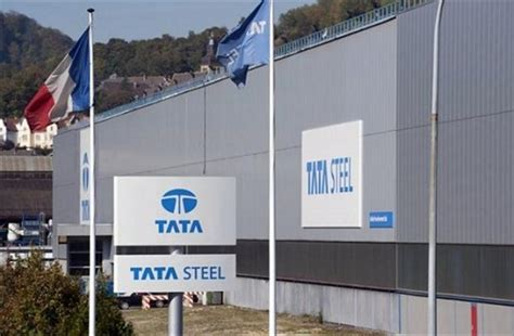 In Tata Steel Jamshedpur For Mba Freshers by Rank 7 Top 10 Iron And Steel Companies In The World 2014
