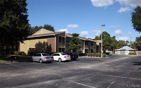 Apartment Hunters Fort Myers Fl Mercury Investment Buys S Ridge At Walden Lake
