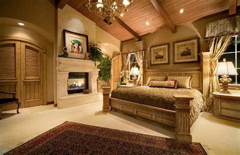 Country Bedroom Design Ideas Bedroom Decorating Ideas House Experience