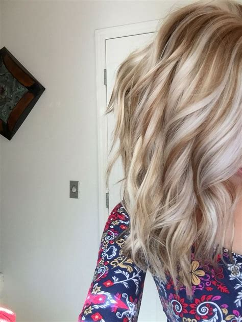 blondwith high and low lights 315 best highlights lowlights images on pinterest hair
