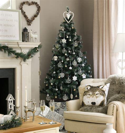 decoration for mantelpiece mantelpiece ideas for the festive season