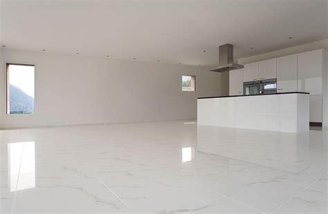 piso de piso porcelanato descubra tudo sobre esse revestimento