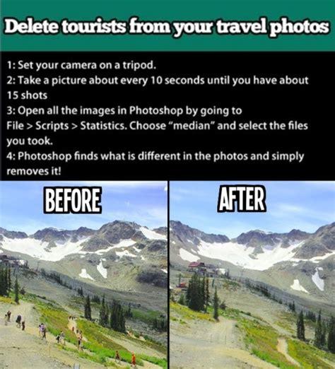 photoshop tutorial step by step pdf photoshop step by step pdf