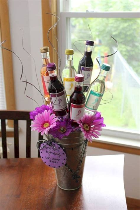 Best 25  Inexpensive bridal shower gifts ideas on