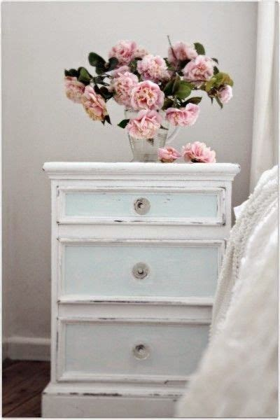 shabby chic bedside ls 17 best ideas about shabby chic bedside tables on