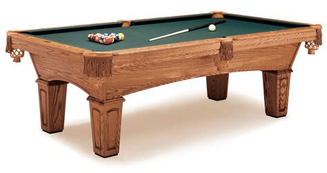 olhausen pool table olhausen pool tables for sale new jersey billiards pool