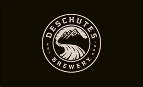 deschutes brewery mountain room & tap room