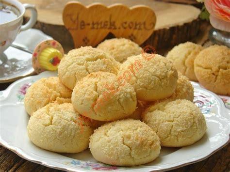 tarif elmal kurabiye tarifi nefis yemek tarifleri 39 nefis g 252 len y 252 z kurabiye