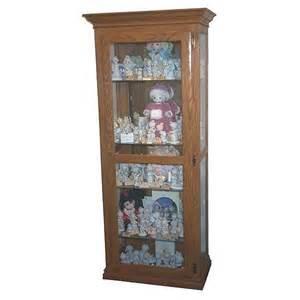 Curio Display Cabinet Plans Curio Cabinet Plans Neiltortorella