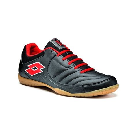 lotto football shoes price in india lotto football shoes price 28 images lotto football