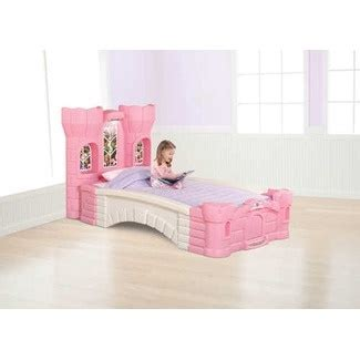 little tikes princess bed 1000 ideas about storybook cottage on pinterest