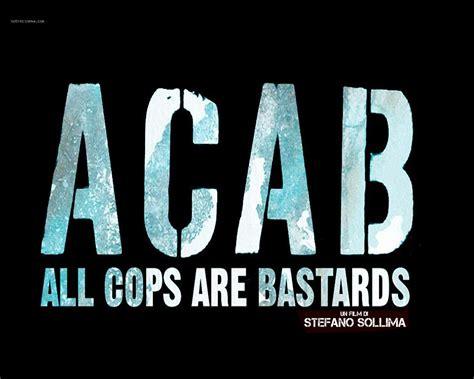 all cops are bastards all cops are bastards wallpaper www pixshark com