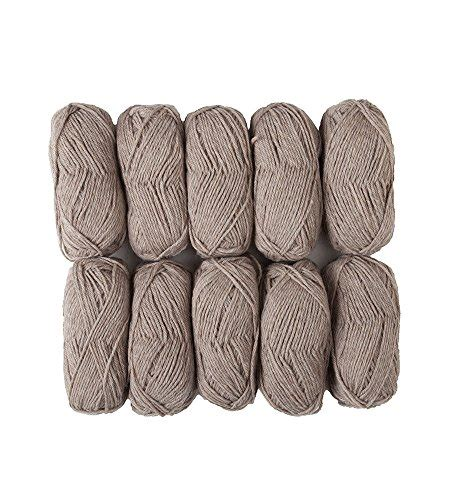 knit picks wool of the andes knit picks wool of the andes worsted weight yarn 10 packs