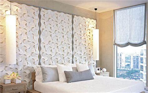 sensational decorative wall panels decorating ideas bedroom wall panels designs wall decoration pictures